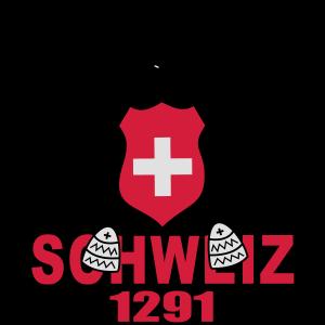 Schweiz Milchkuh 1291