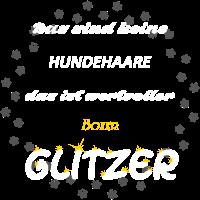 Boxer Glitzer MeBT