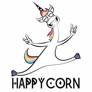 HappyCorn