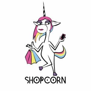ShopCorn