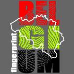 Belgian Fingerprint