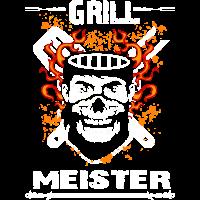 Grillmeister2