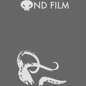 tentacle3