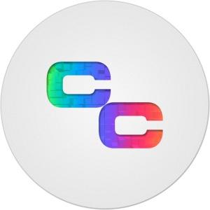Callum Causer Rainbow