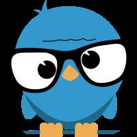Nerd Birdie