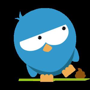 Kack Birdie