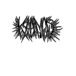 deathmetal paskaa tipalla png png