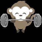 Fitnessmonkey neu