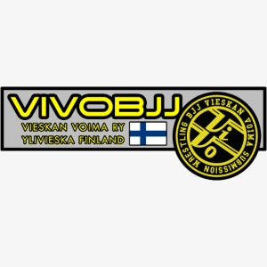 ViVoBJJ Patch