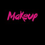 Lights makeup camera action