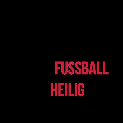 RUHRPOTT - Wo der Fussball noch heilig ist - Einfach weil der Ruhrpott viel mehr als sein Ruf ist! Für alle, die den Pott lieben und Fussball mindestens genauso doll. Stadion, Bier, Pott - und natürlich der Förderturm. Glück auf! - wo der fussball,ultras,stadion,soccer,schalke,ruhrpott,religion,pott,nrw,noch heilig ist,herne,heilig,gelsenkirchen,fussball,essen,dortmund,colours,bochum,bier,beer