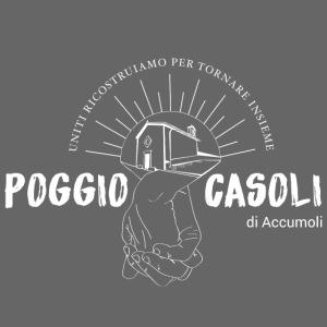 Poggio Casoli_Istituzionale_Bianco