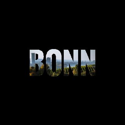 City Skyline Bonn - City Skyline Bonn - ehemaliger Regierungssitz (der Bundesrepublik Deutschland),ehemalige Bundeshauptstadt,Hardtberg,Bonnerin,Bonner,Bonn,Beuel,Bad Godesberg,0228