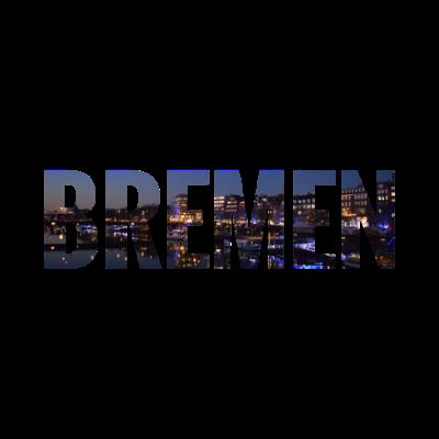 City Skyline Bremen - City Skyline Bremen - bremerin,bremer,Freie Hansestadt Bremen,Bremen,0421