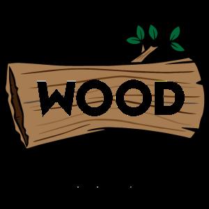 Passion-Design Wood PasBer