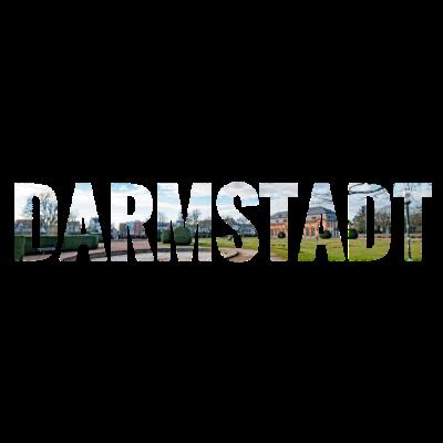 City Skyline Darmstadt - City Skyline Darmstadt - Wixhausen,Kranichstein,Eberstadt,Darmstadt-West,Darmstadt-Ost,Darmstadt-Nord,Darmstadt-Mitte,Darmstadt,Bessungen,Arheilgen,06159,06151,06150