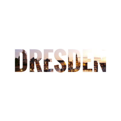 City Skyline Dresden - City Skyline Dresden - dresdnerin,dresdner,Florenz des Nordens,Florenz an der Elbe,Elbflorenz,Dresden,035201,0351