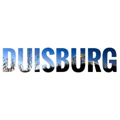 City Skyline Duisburg - City Skyline Duisburg - Ruhrrevier,Ruhrpott,Ruhrgebiet,Revier,Pott,Kohlenrevier,Kohlenpott,Hafen,Duisburgerin,Duisburger,Duisburg,02844,02841,02151,02066,02065,0203