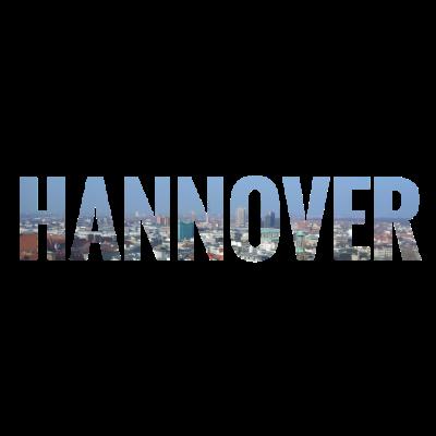 City Skyline Hannover - City Skyline Hannover - Landeshauptstadt (von Niedersachsen),Hauptstadt des Landes Niedersachsen,Hannoveranerin,Hannoveraner,Hannover,0511