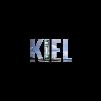City Skyline Kiel - City Skyline Kiel - Kielerin,Kieler Woche,Kieler,Kiel Sailing City,Kiel,0431