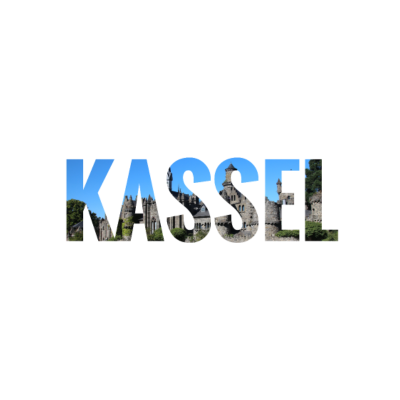 City Skyline Kassel - City Skyline Kassel - Kasselerin,Kasseler,Kassel,0561,05543