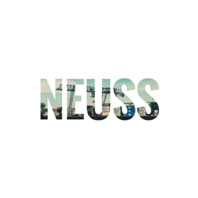 City Skyline Neuss - City Skyline Neuss - Nüss,Novaesium,Neuß,Neusserin,Neusser,Neuss,02182,02137,02131