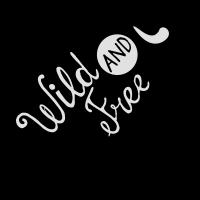 Bison Wild West