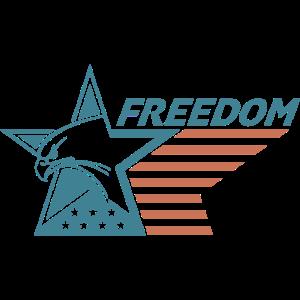 Freiheit logo