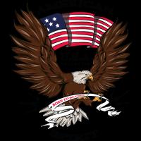 amerikanischer Geist