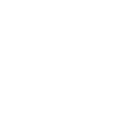 Best Lighting Technician