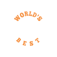 Worlds Best Geocacher