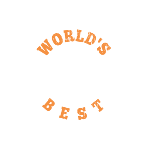 Worlds Best Oral Surgeon