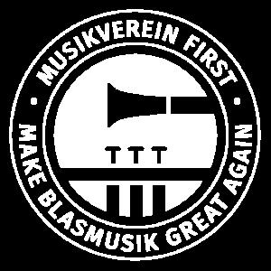 Musikverein First Blasmus