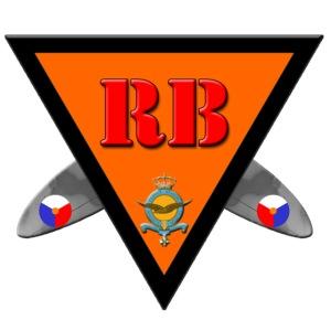 Robinblitz