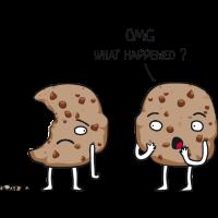 Cookies OMG