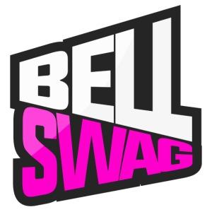 Bellswag logo