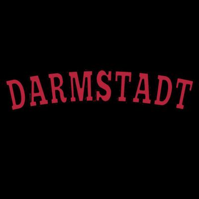 Darmstadt Hessen - Darmstadt Hessen - Darmstadt,Stadt,Hessen