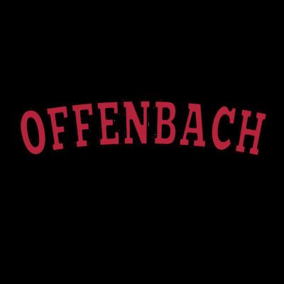 Offenbach Hessen - Offenbach Hessen - Stadt,Offenbach,Hessen