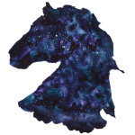 galaxayhorse
