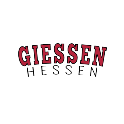 Giessen Hessen - Giessen Hessen - Stadt,Hessen,Giessen