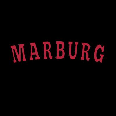 Marburg Hessen - Marburg Hessen - Stadt,Marburg,Hessen