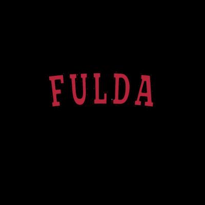 Fulda Hessen - Fulda Hessen - Fulda,Stadt,Hessen