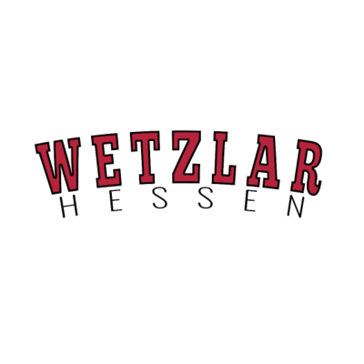 Wetzlar Hessen - Wetzlar Hessen - Wetzlar,Stadt,Hessen