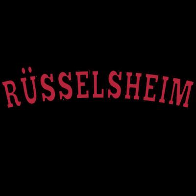 Rüsselsheim Hessen - Rüsselsheim Hessen - Stadt,Rüsselsheim,Hessen
