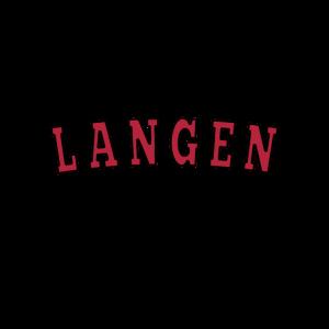 Langen Hessen