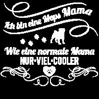 Mops Mama