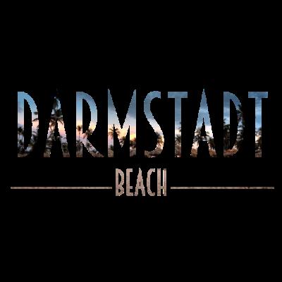 Darmstadt Beach - Darmstadt Beach - Wixhausen,Kranichstein,Eberstadt,Darmstadt-West,Darmstadt-Ost,Darmstadt-Nord,Darmstadt-Mitte,Darmstadt,Bessungen,Arheilgen,06159,06151,06150