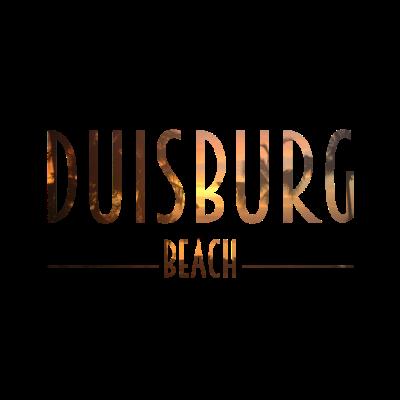 Duisburg Beach - Duisburg Beach - Ruhrrevier,Ruhrpott,Ruhrgebiet,Revier,Pott,Kohlenrevier,Kohlenpott,Hafen,Duisburgerin,Duisburger,Duisburg,02844,02841,02151,02066,02065,0203