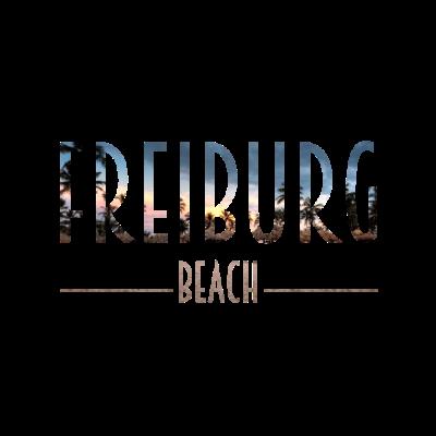 Freiburg Beach - Freiburg Beach - freiburgerin,freibuger,Freiburg im Breisgau,Freiburg,0761