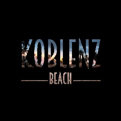 Koblenz Beach - Koblenz Beach - Koblenzerin,Koblenzer,Koblenz,0261,02606